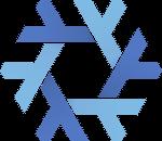 nixos-logo-small.png